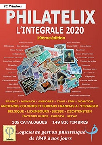 AlbumTA_300-2